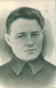 http://brajnoe.narod.ru/muesem/zaharenko_mihail_clip_image002.jpg